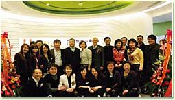 上海昂立智立方黄浦人民广场校区