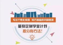 上海昂立智立方初三数学辅导价格怎么样