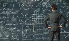新学期昂立智立方帮助学生解决数学这个大难题