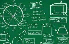智立方培养孩子数学思成绩提高两倍
