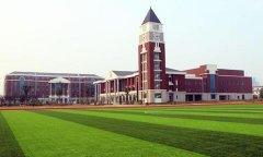 上海国际学校入学申请(开放日)即将开始