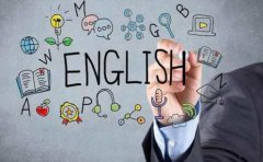 搞定中考英语口语,你必须要清楚这几点