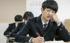 交大智立方一对三高中英语课程怎么样