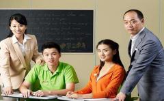 上海昂立智立方和精锐教育哪个好?家长自述