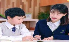 宁波智立方教育高二一对一培训怎么样?