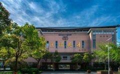上海这几所特色高中你了解吗?昂立智立方分享