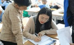 昂立智立方分享:高三党如何长时间高效学习?