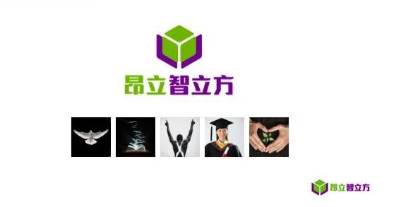 logo logo 标志 设计 图标 568_293